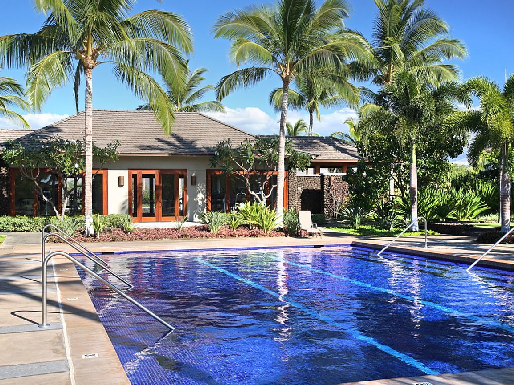 The 5 Most Expensive Homes Sold In Mauna Lani Resort