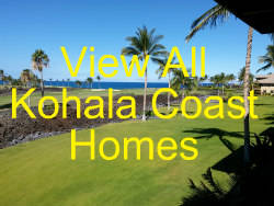 View All Kohala Coast Homes