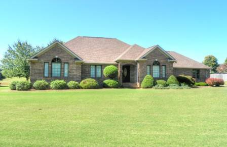 home for sale owensboro, ky  42303