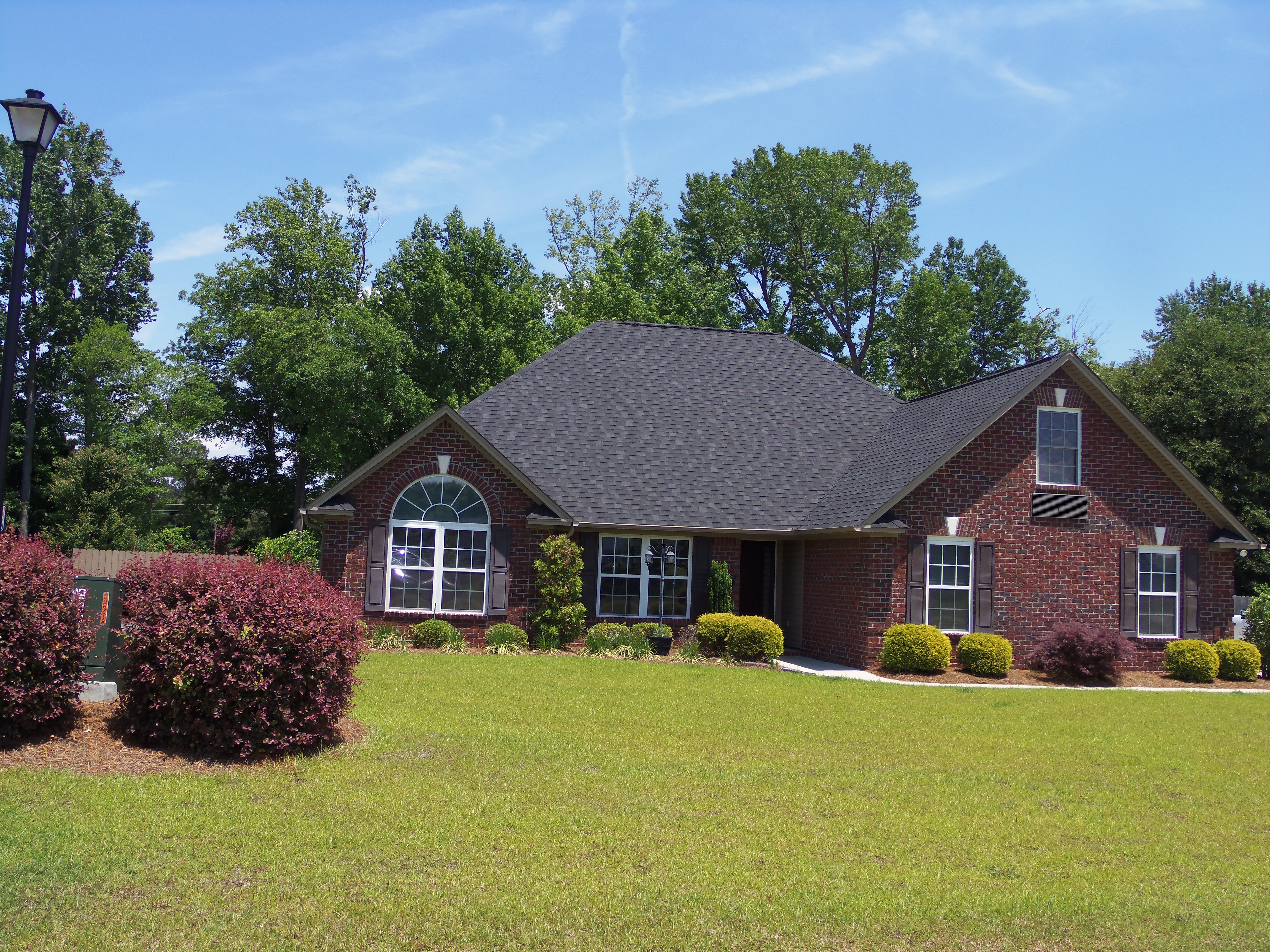 Homes For Sale In Stonecroft In Sumter Sc
