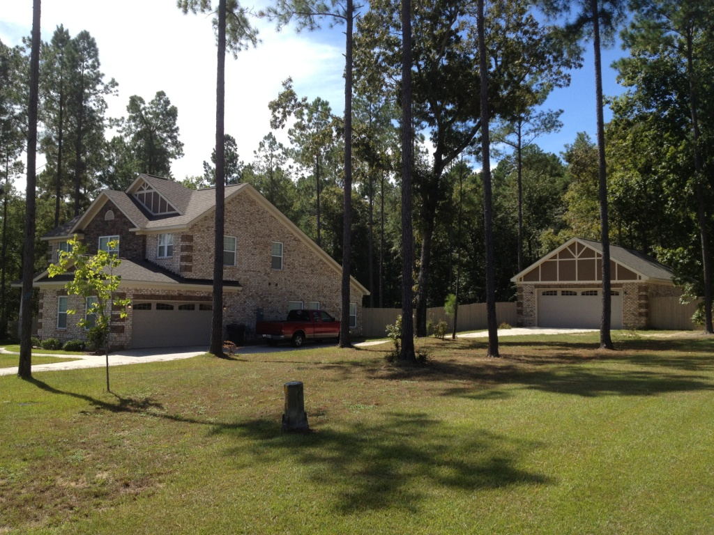 Homes for sale in presidio park sumter sc for Home builders in sumter sc