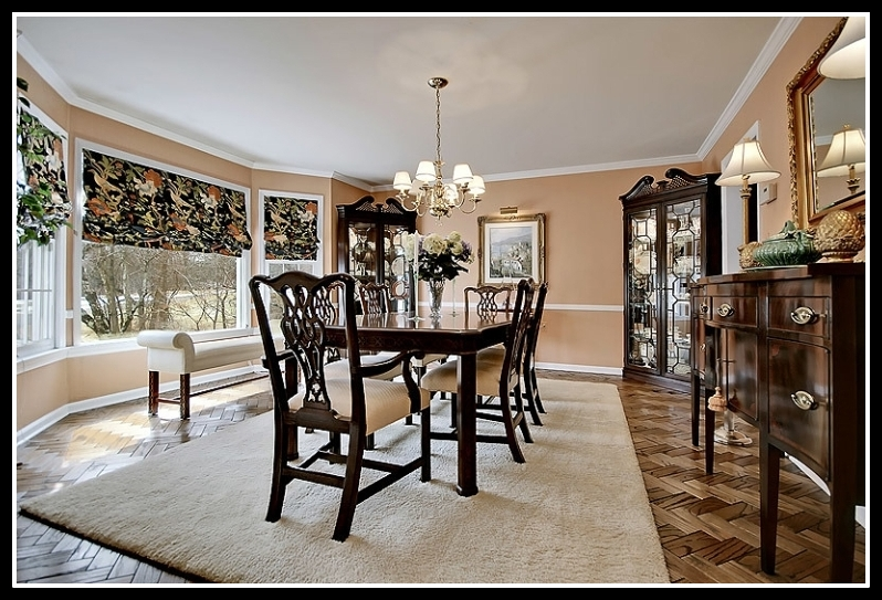 Youll Be Impressed By The Exquisite Work Done Renowned Interior Designers Of