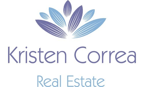 Kristen Correa Real Estate