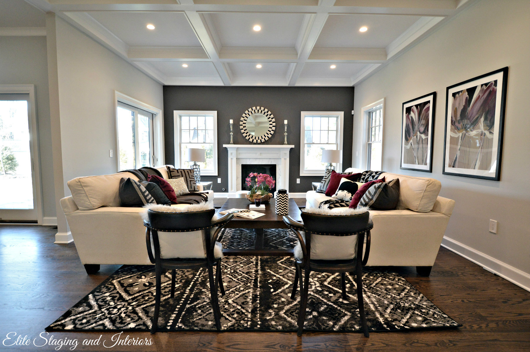 Home Stager home staging 101 with photos