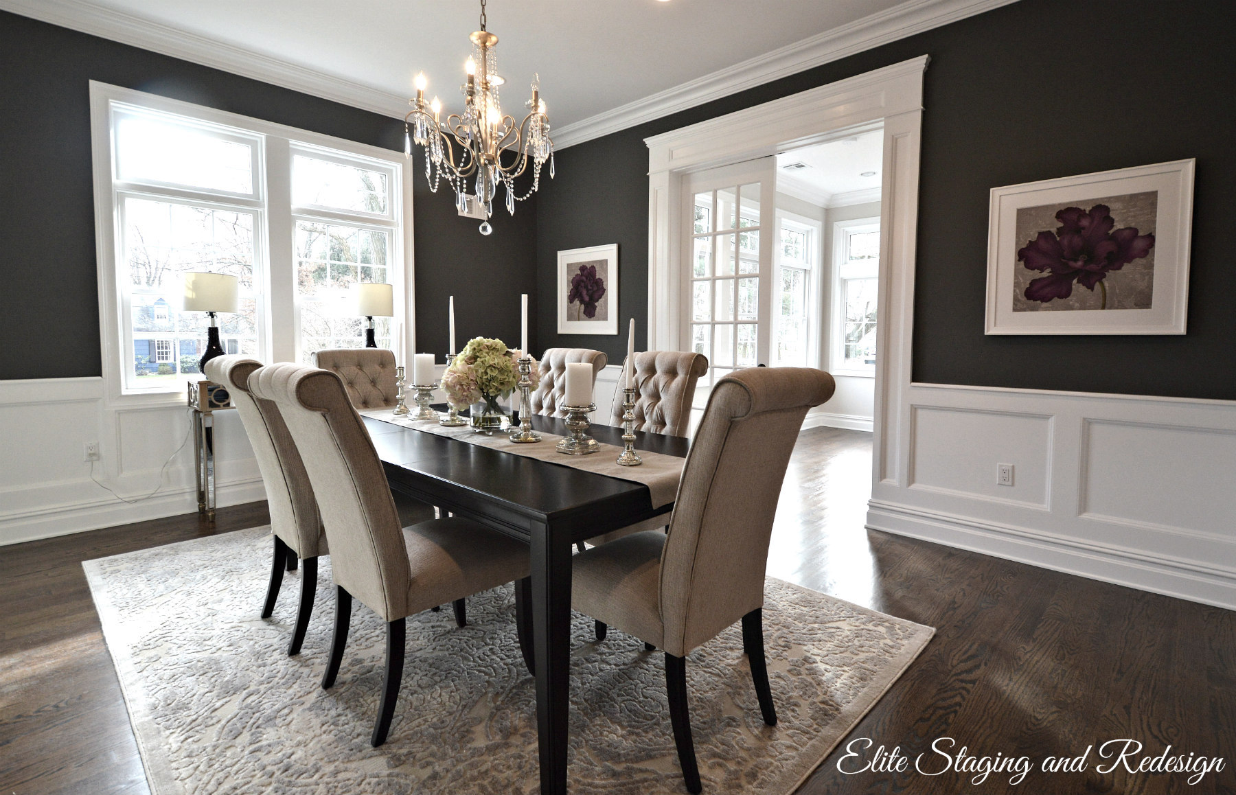 NJ HOme Staging, North Jersey home staging, NJ home stagers