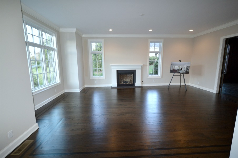 Is Virtual Staging Bait And Switch New Living Room Staging Remodelling