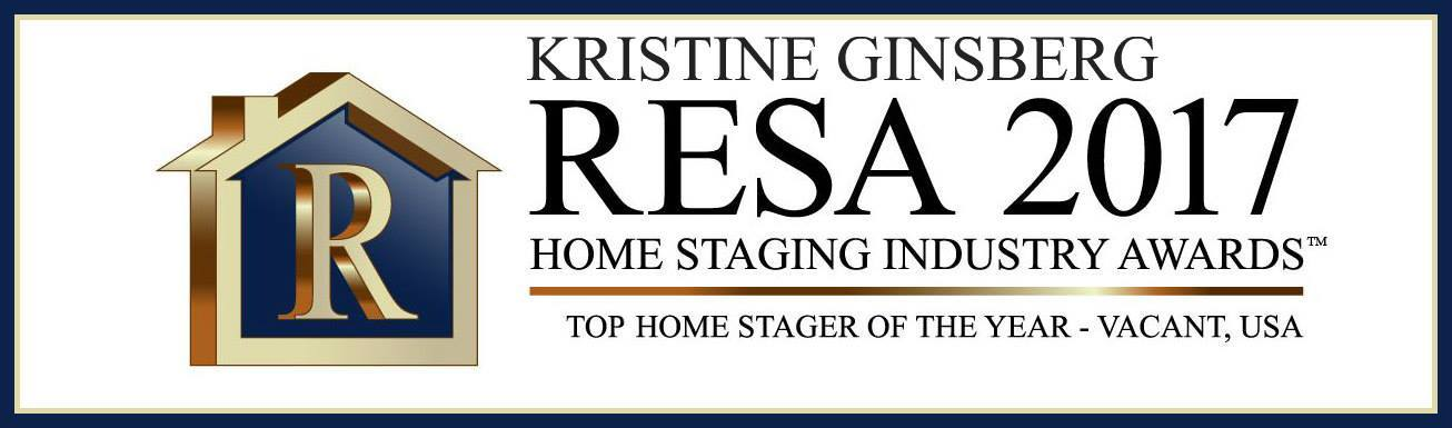 NJ Home Staging, NJ Home Stager, North Jersey Home staging, Union County NJ home staging