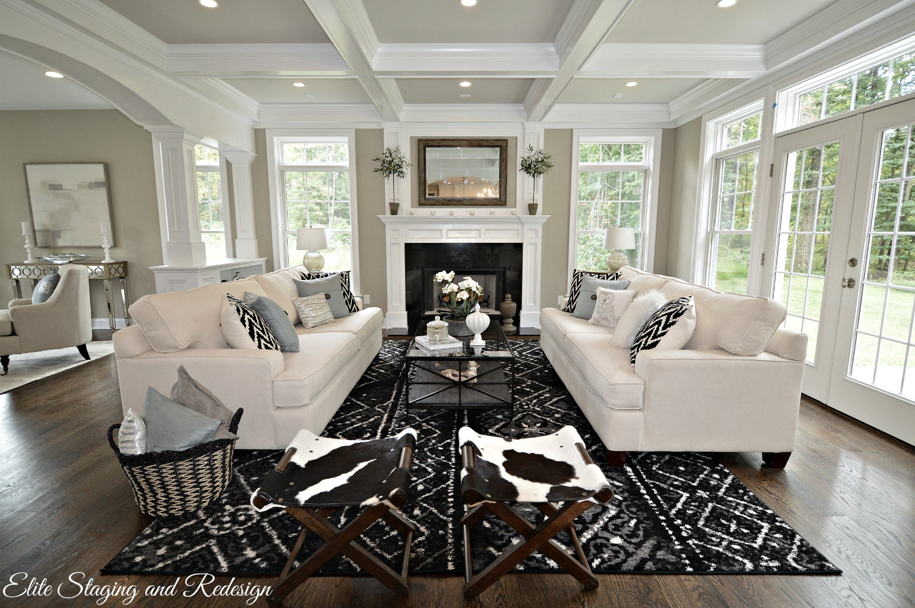 Home Staging You Can 39 T Fish Without Bait