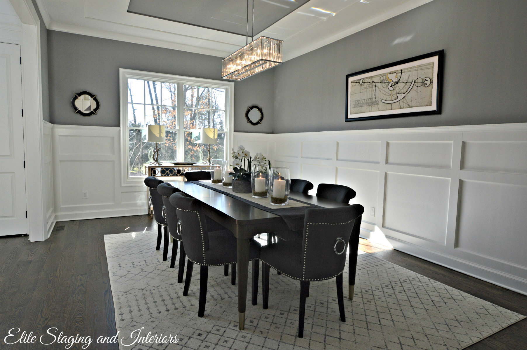 Home Staging 101 With Photos