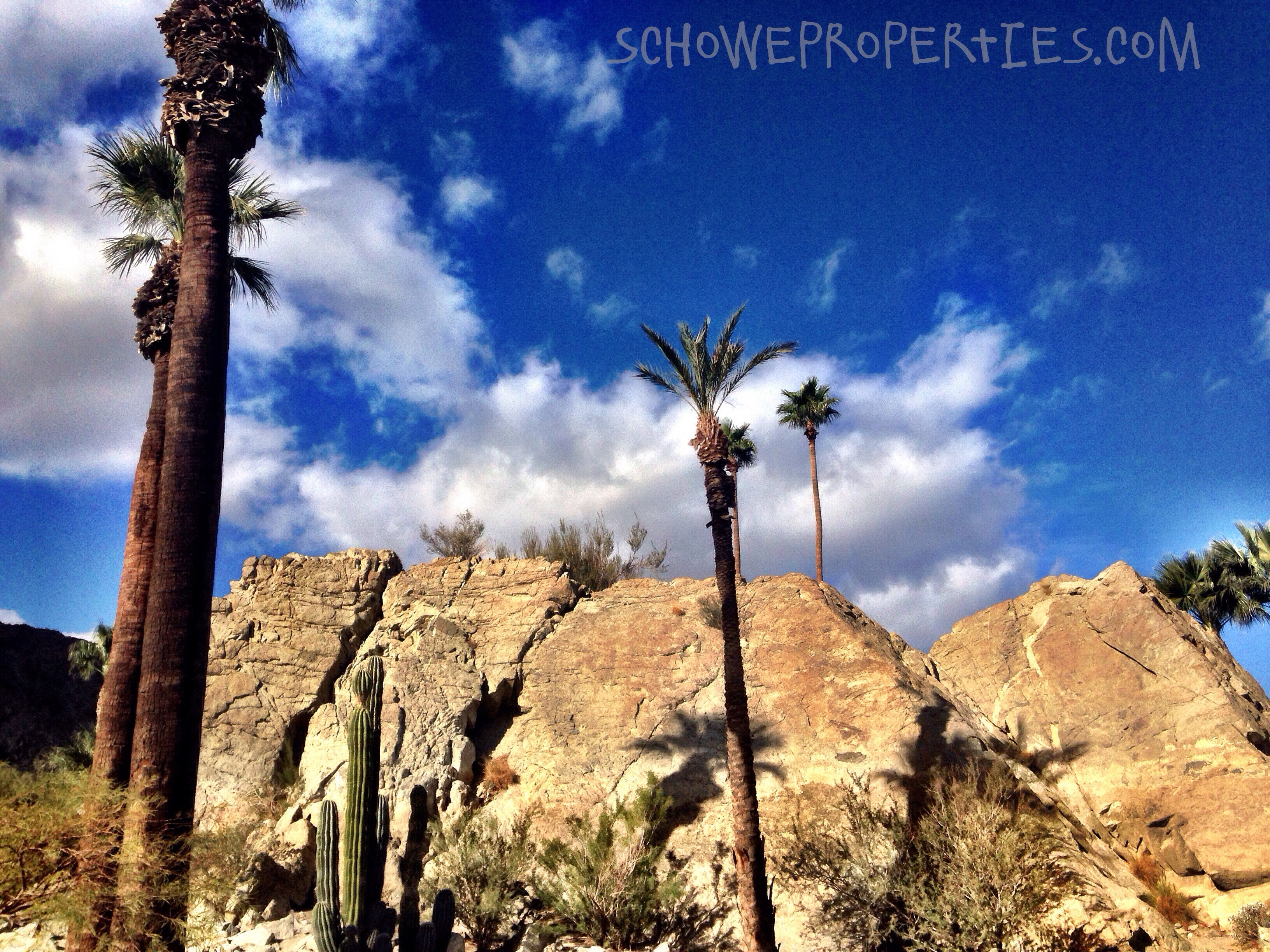 SilverRock La Quinta