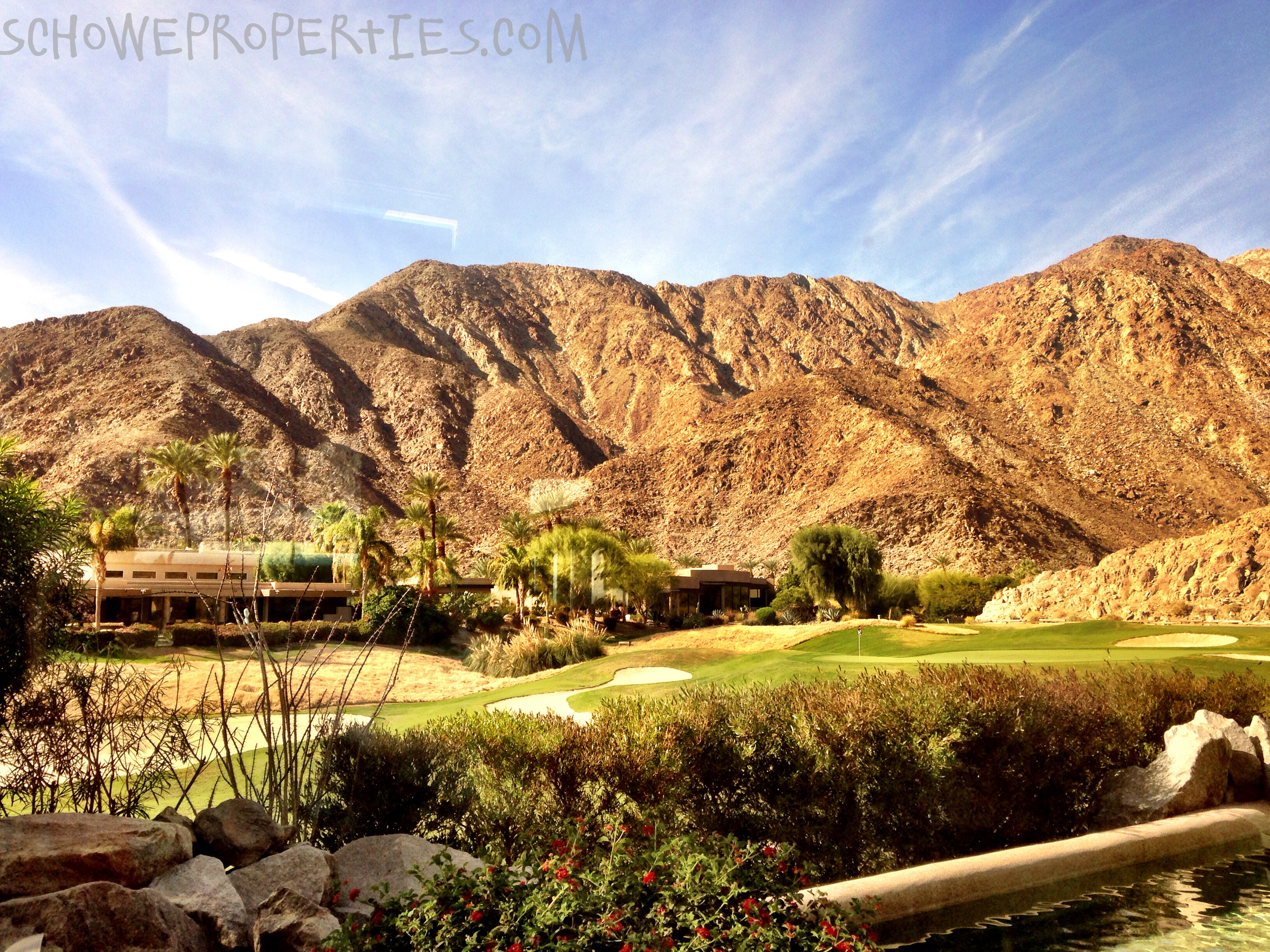 guy dreier modern design in la quinta