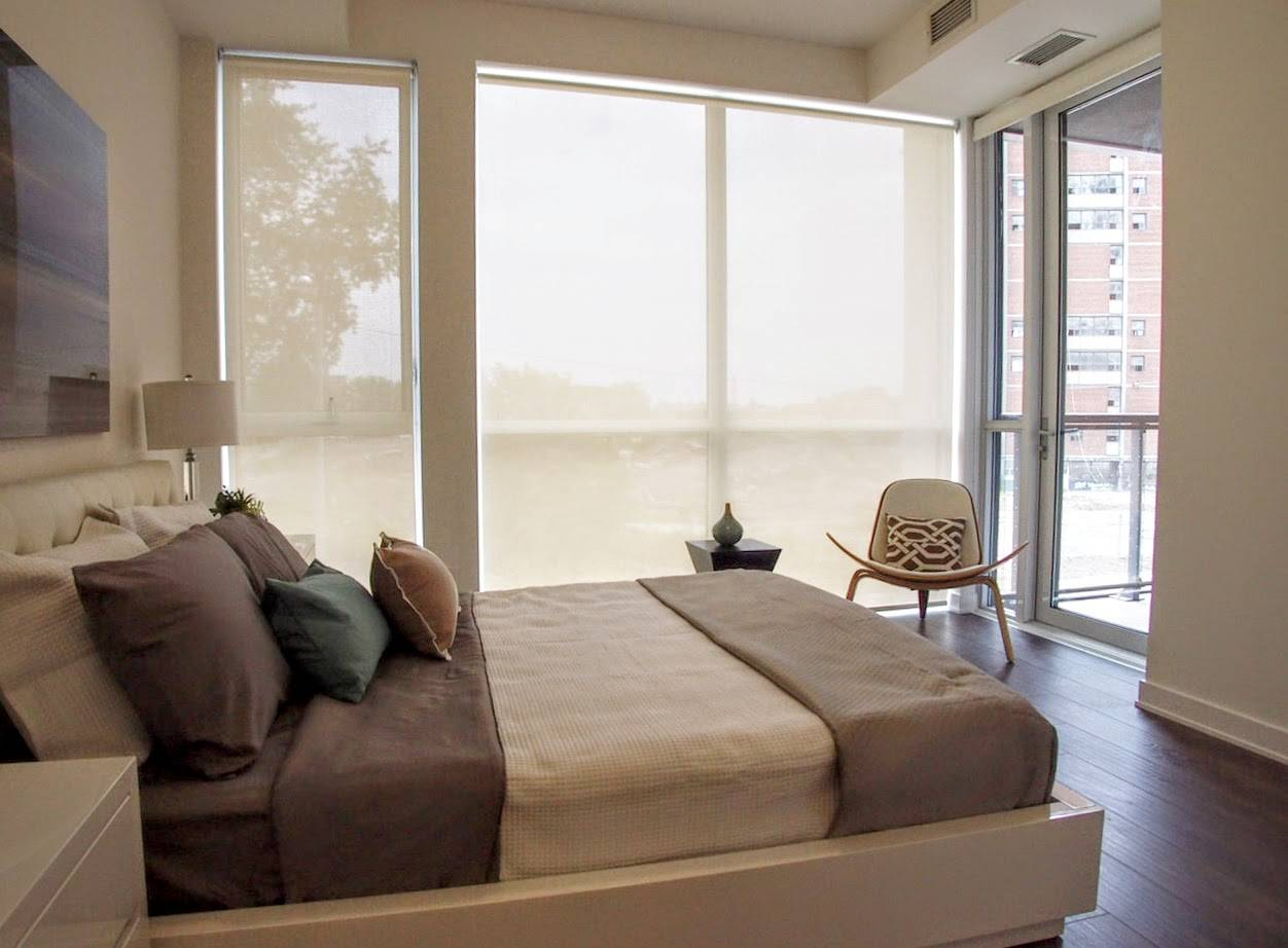 Adding Bedroom How Much Value Does