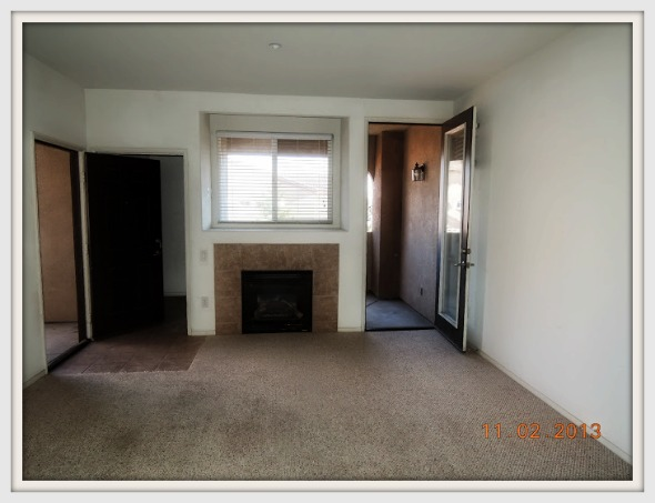 Living Spaces Murrieta : Reserves At Madison Condo For Sale in Murrieta CA - 41410 ...