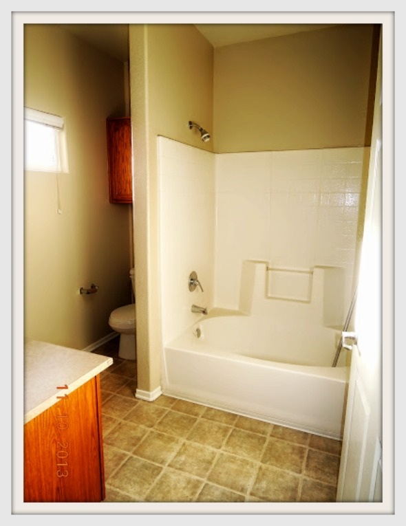 Reserves At Madison Condo For Sale in Murrieta CA - 41410 ...