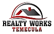 Realty Works Temecula