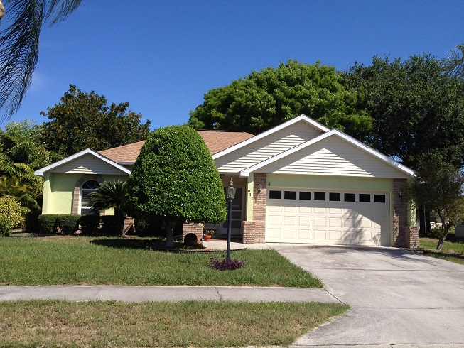 venice fl real estate market report august 2014