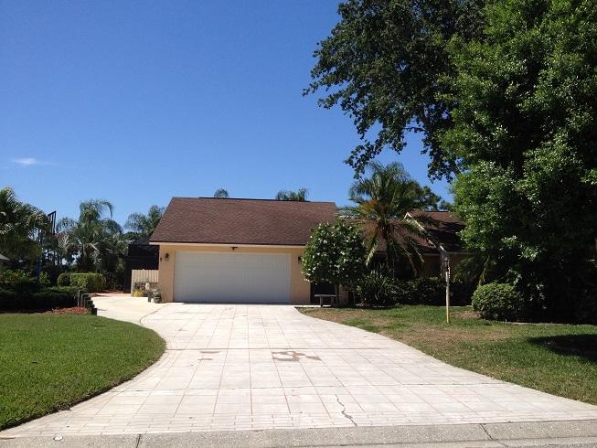 North Port Fl Homes For Sale Market News September 2013