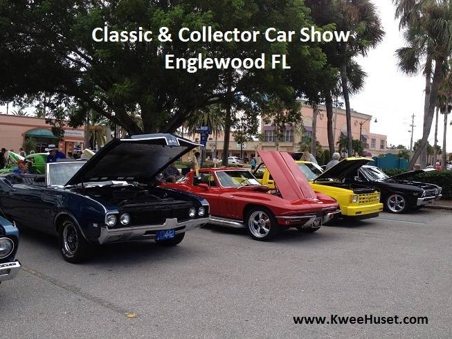 Labor Day Weekend Events In Sarasota County FL - Car show events sarasota