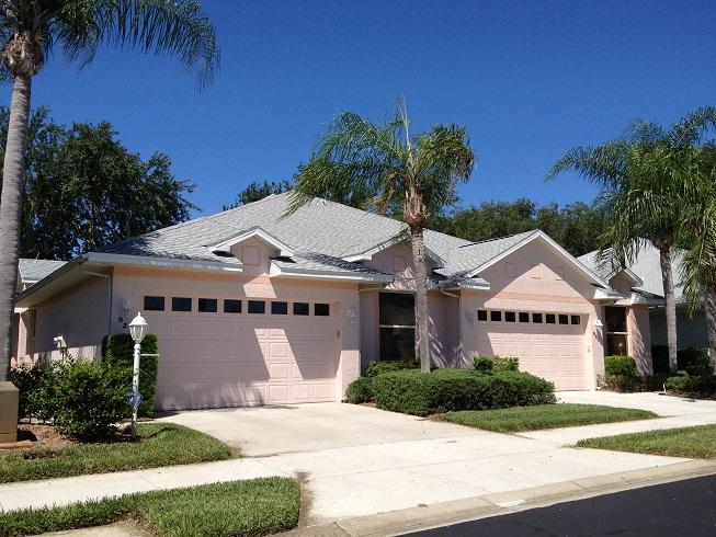 Englewood FL Real Estate Market Report Zip Code 34223 ...