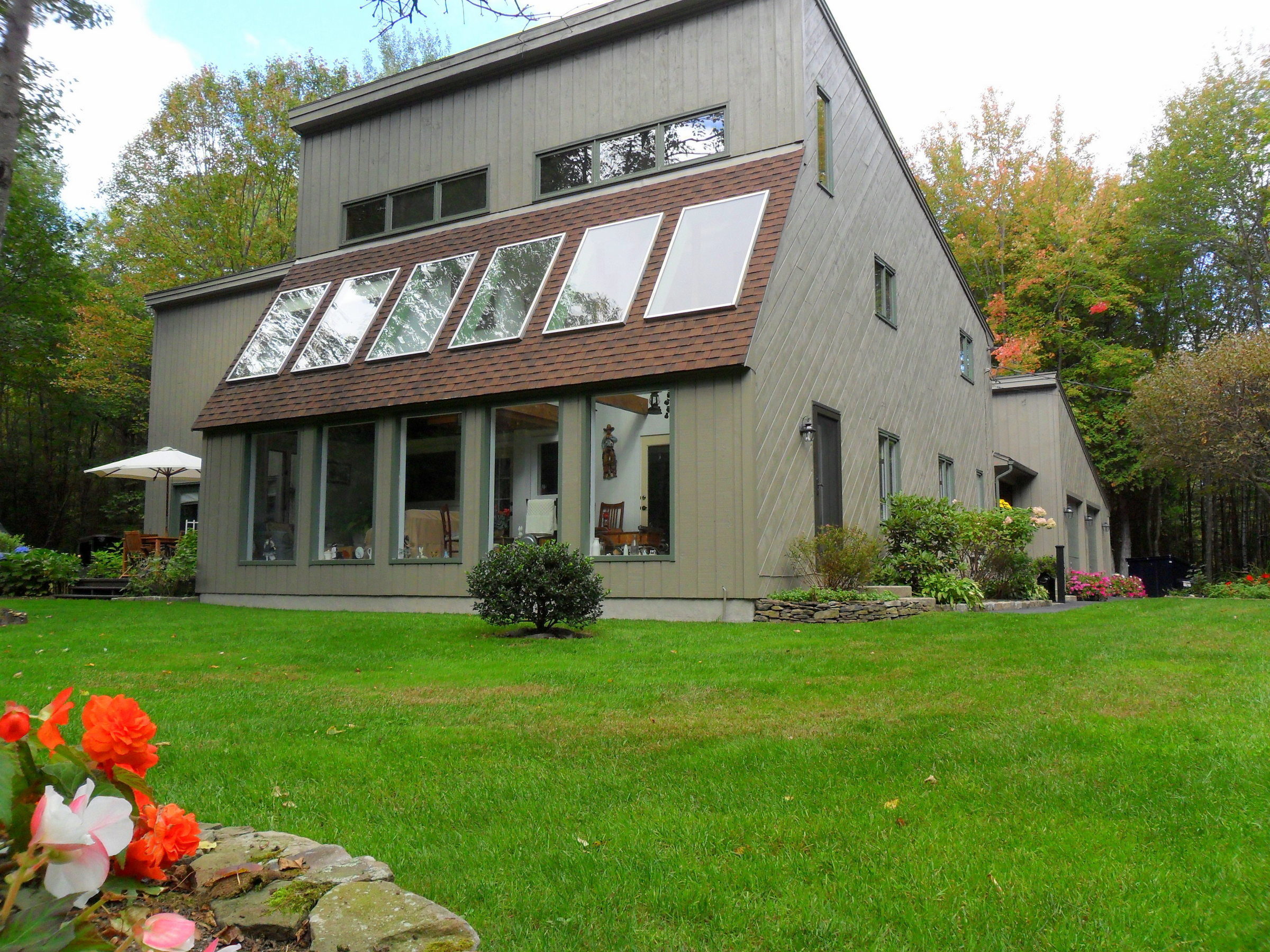 Maine Houses For Sale 28 Images Used Mobile Homes For