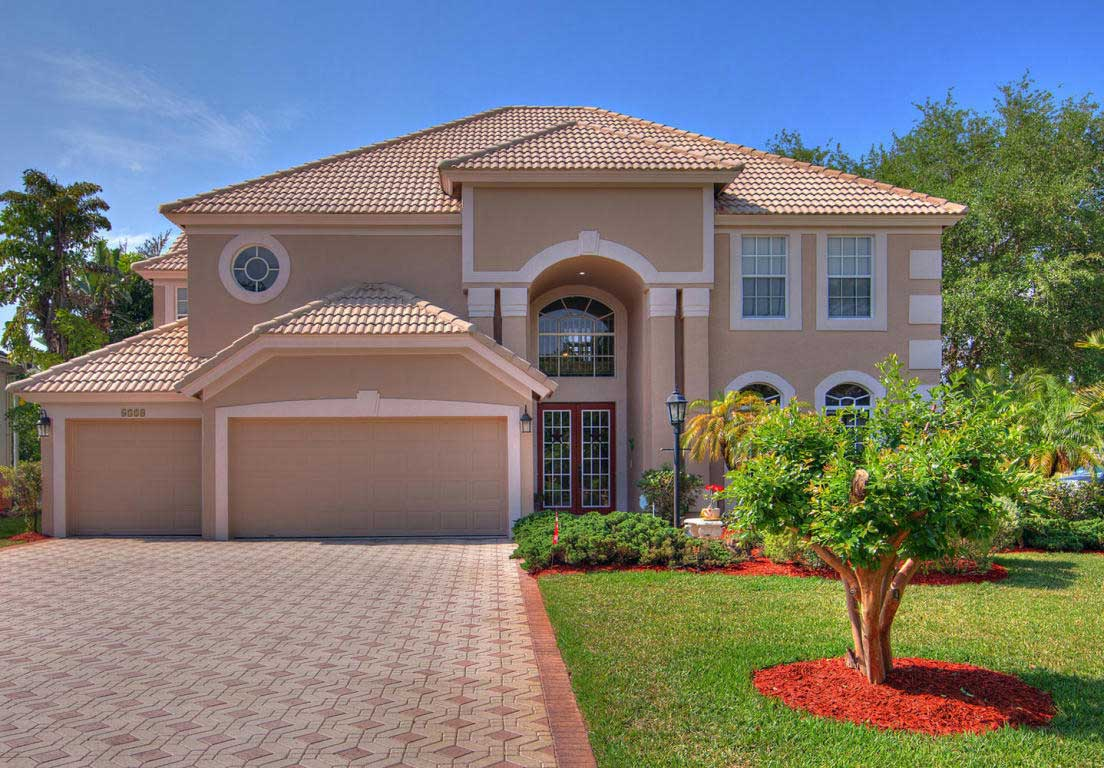 5 bedroom home at loxahatchee pointe for sale for 5 bedroom homes
