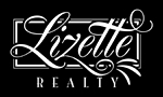 Lizette Realty