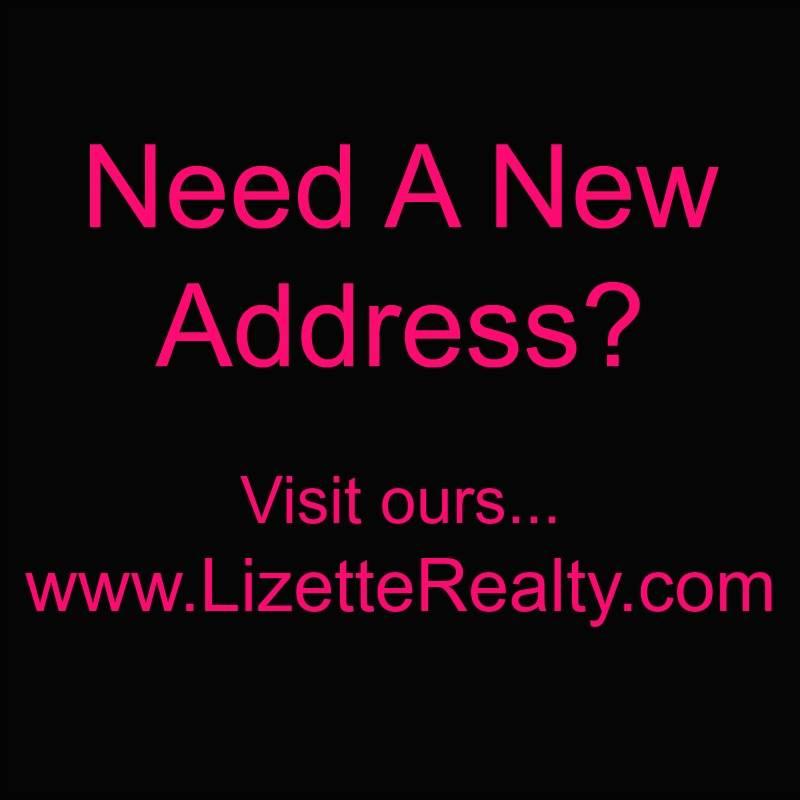 www.lizetterealty.com