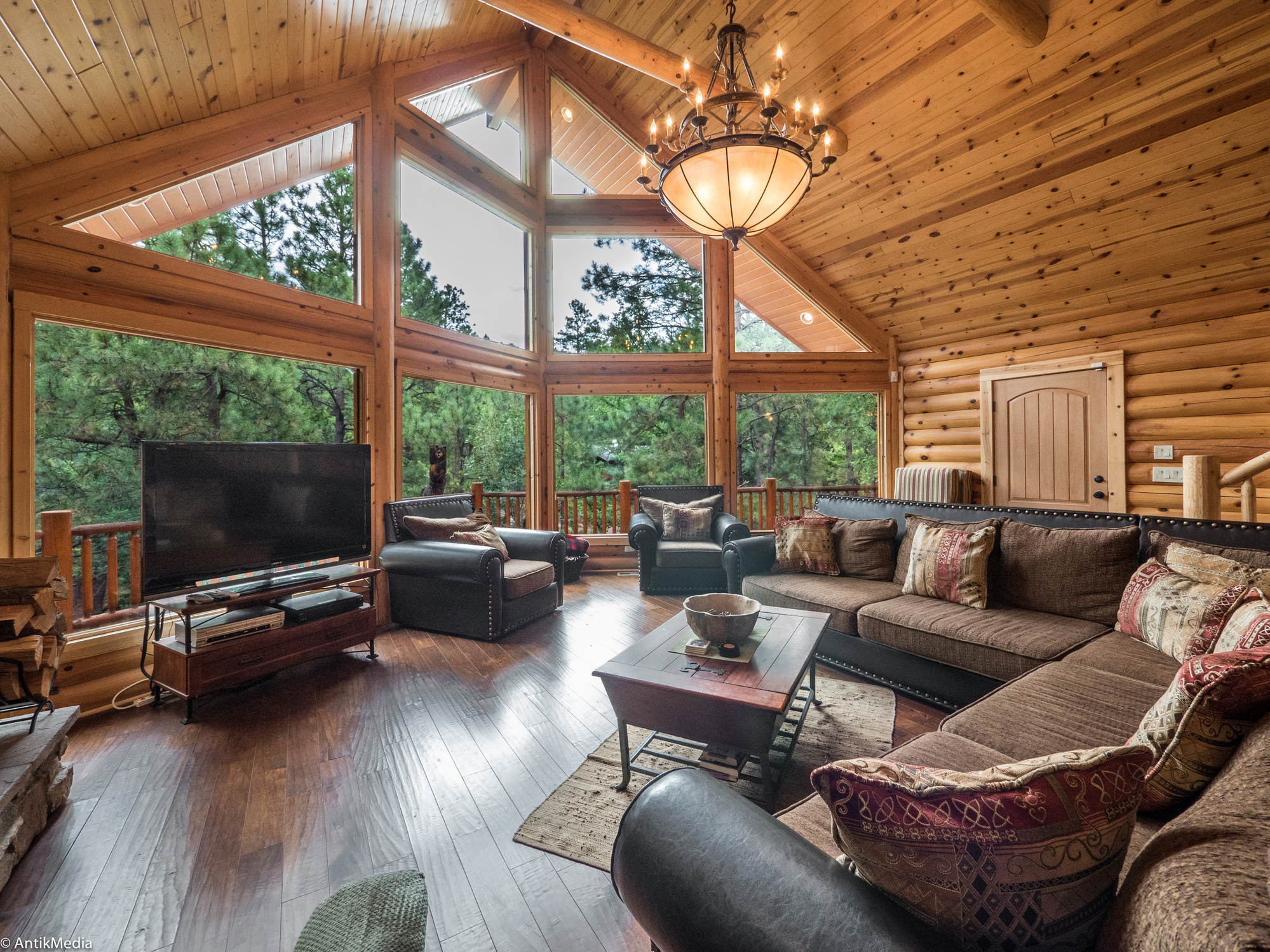 az estate agent crystal executives mls white mountains real pinetop realty in cabins