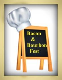 Delray Beach Bacon and Bourbon Fest