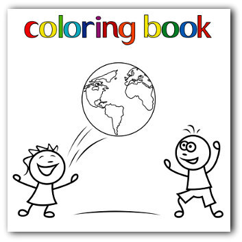 August 2 Is National Coloring Book Day Bring Out That
