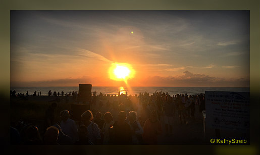 sunrise service delray beach easter