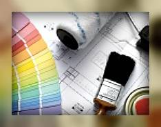 staging and paint colors