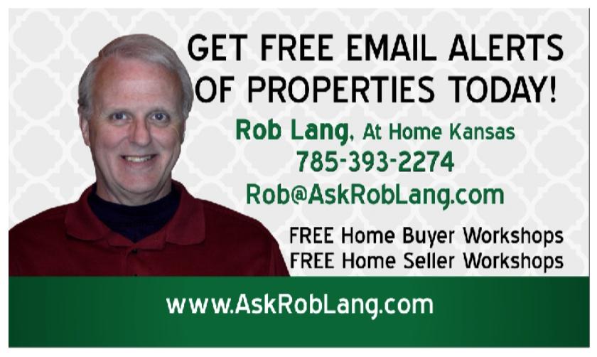 Pulaski Bank Home Lending in Overland Park, KS 66211 ...