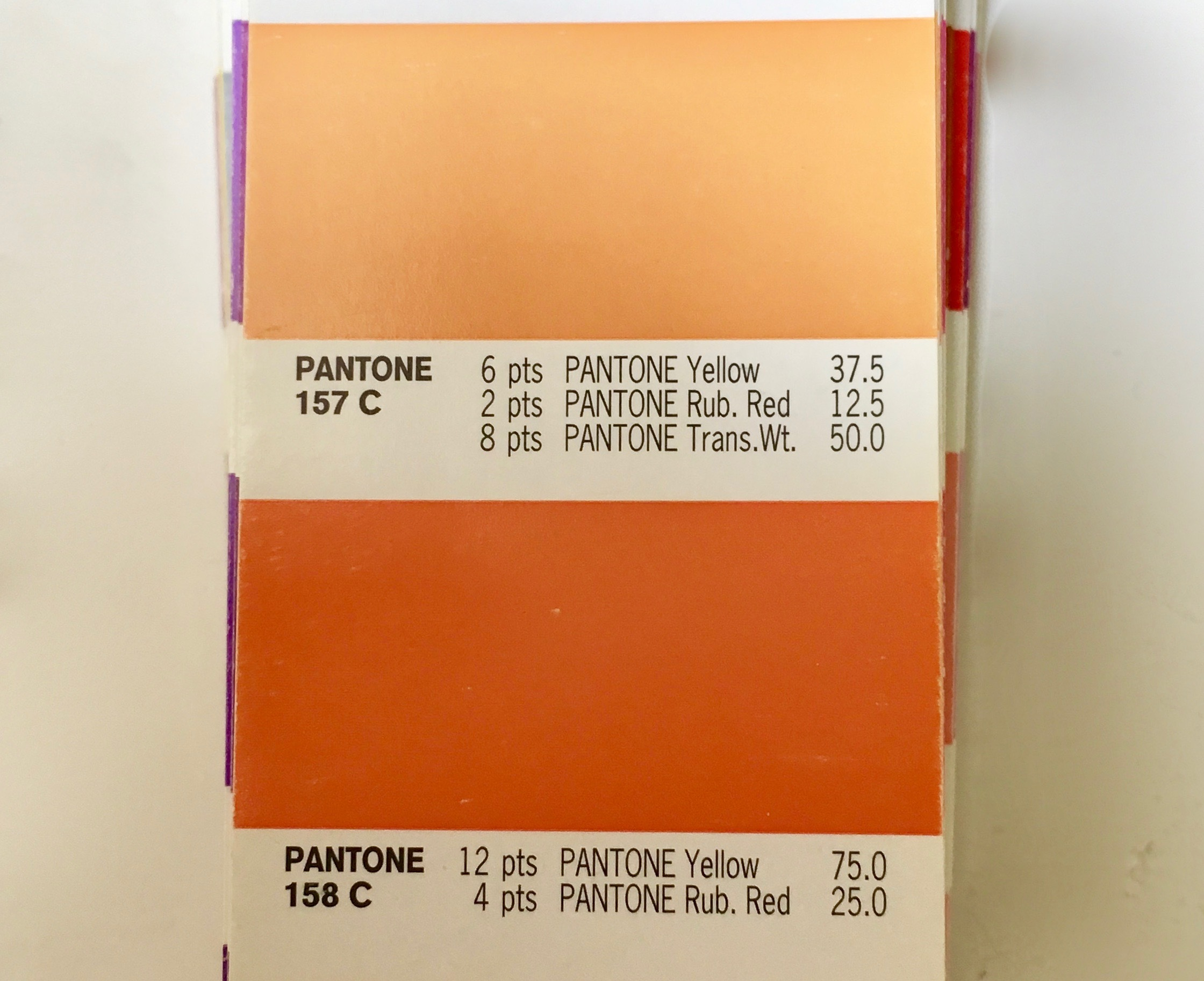 Website rgb colors - In Part 1 We Discussed The Pantone Pms Brand Color System The Next Step Is To Convert These Colors To Their R G B Values For Our Clients