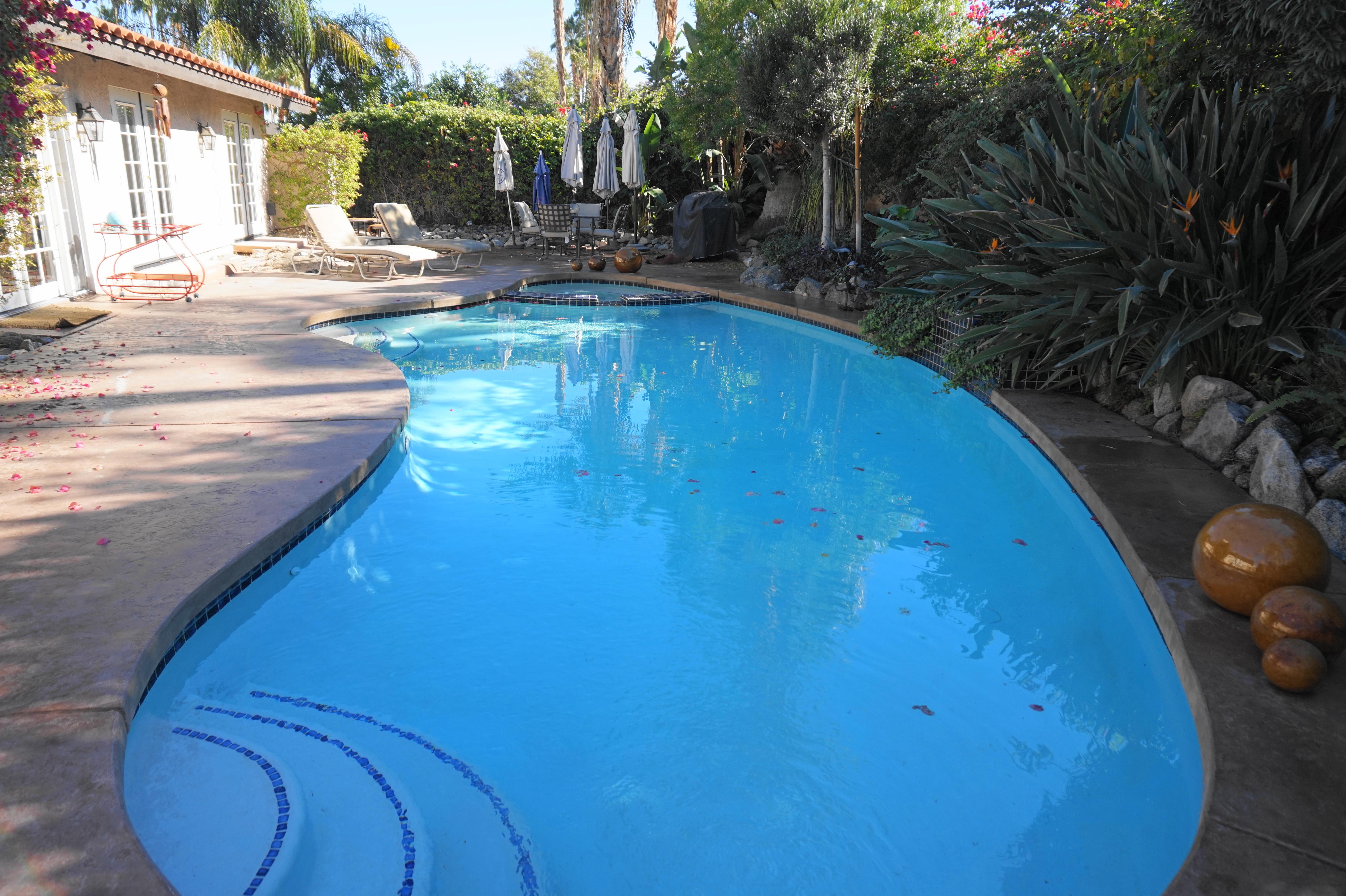 72797 Haystack Rd, Palm Desert For Sale