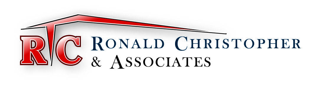 Ronald Christopher & Associates