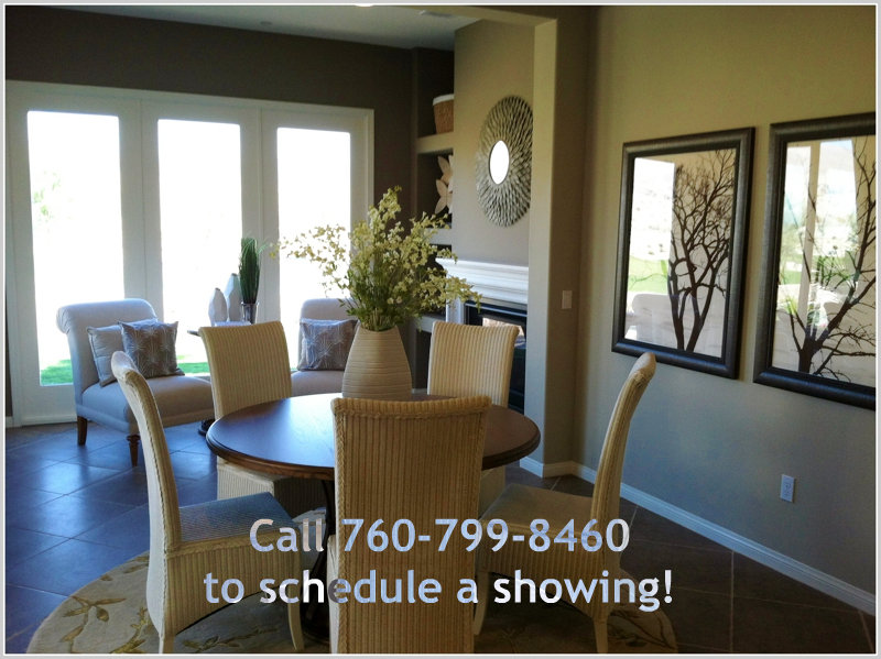 Homes for sale in Sun City Shadow Hills