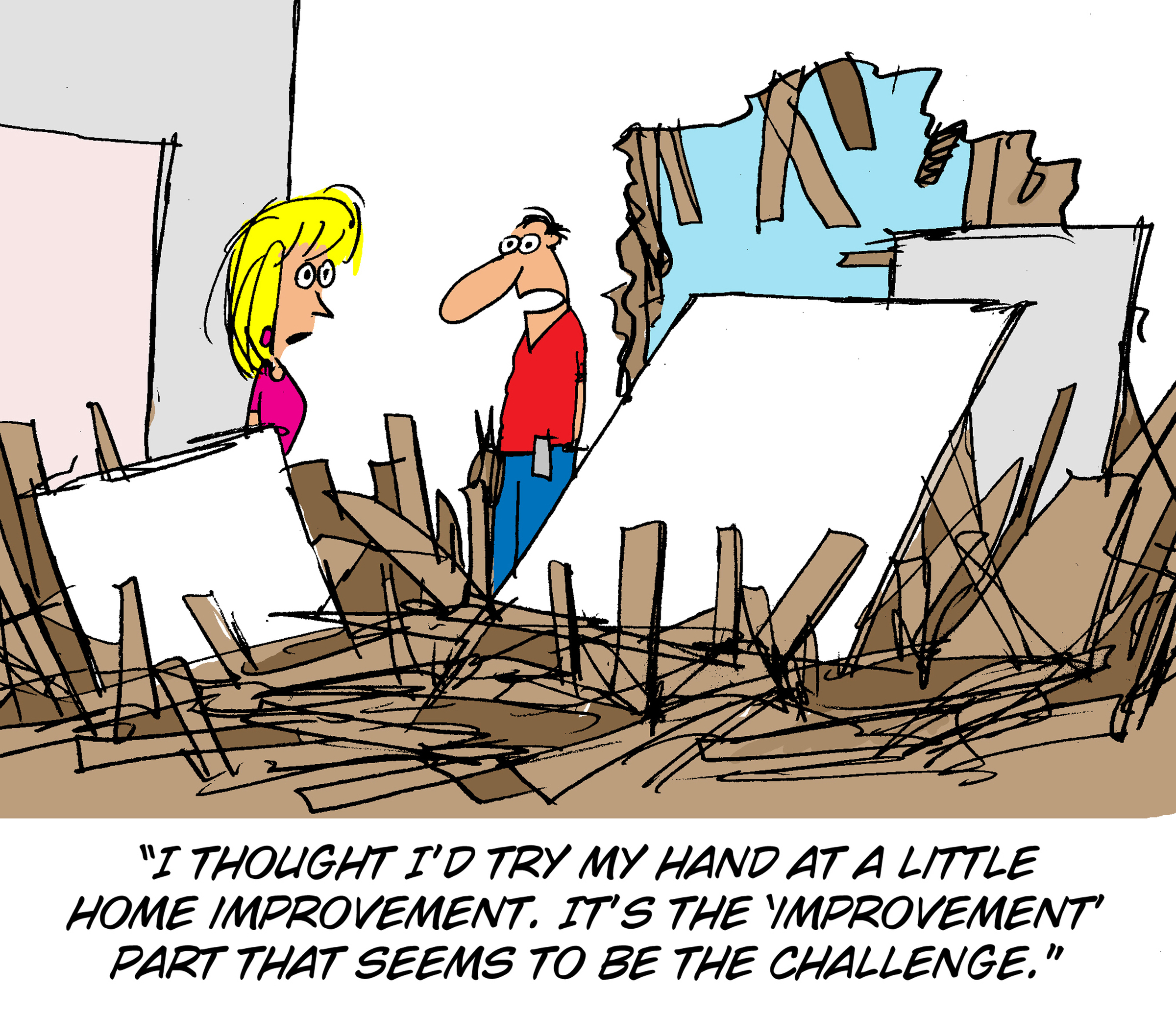 Hire A Professional Or Diy Home Inspection Requests