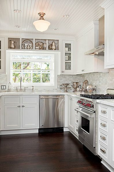 Top 10 Trends for Kitchens in Palm Desert CA