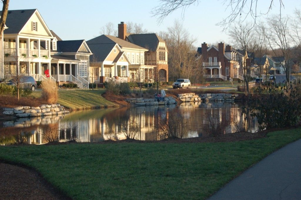 Westhaven homes march 2016 for West tn home builders