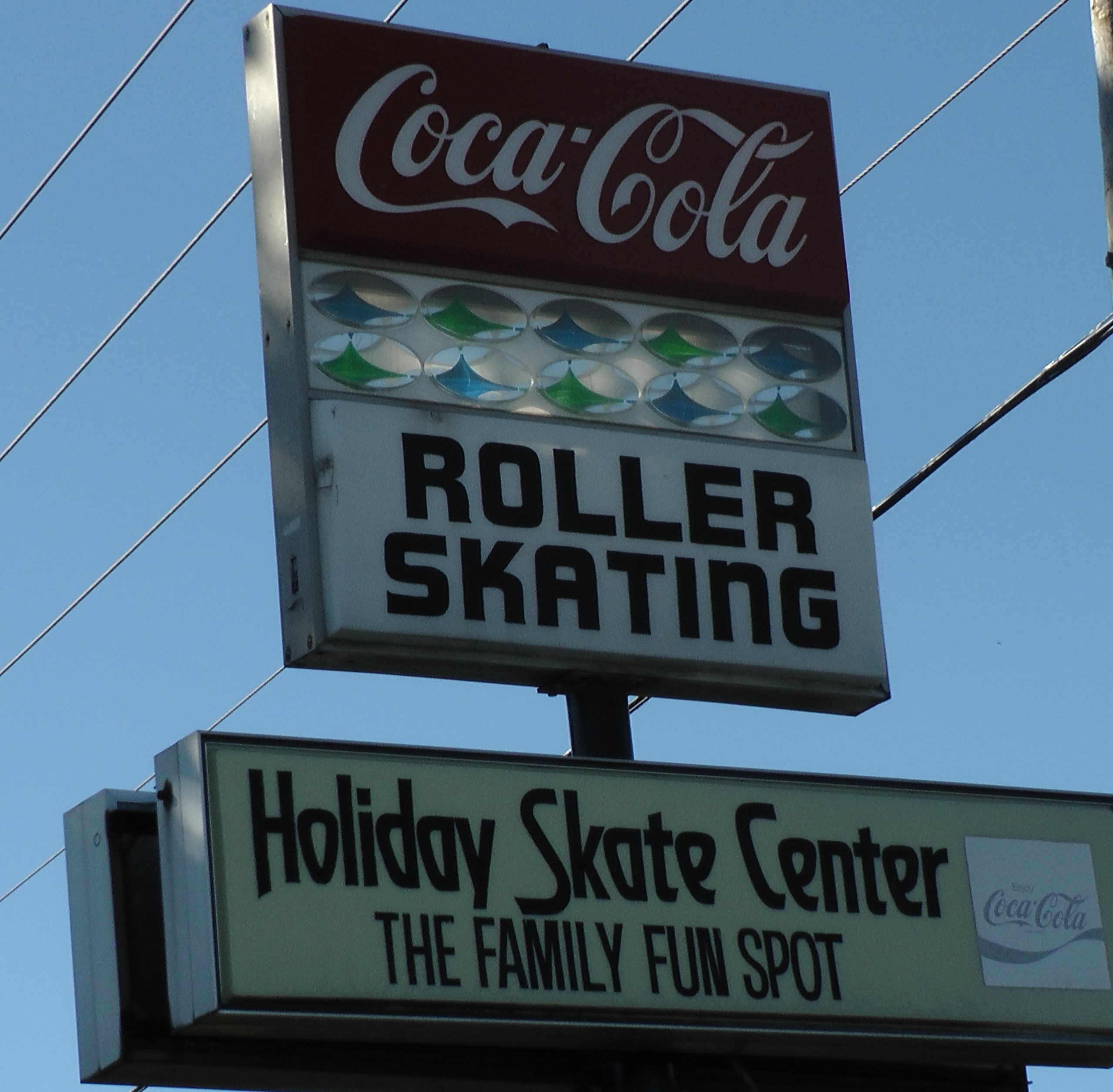 Indiana elkhart county bristol - Try Roller Skating In Elkhart County