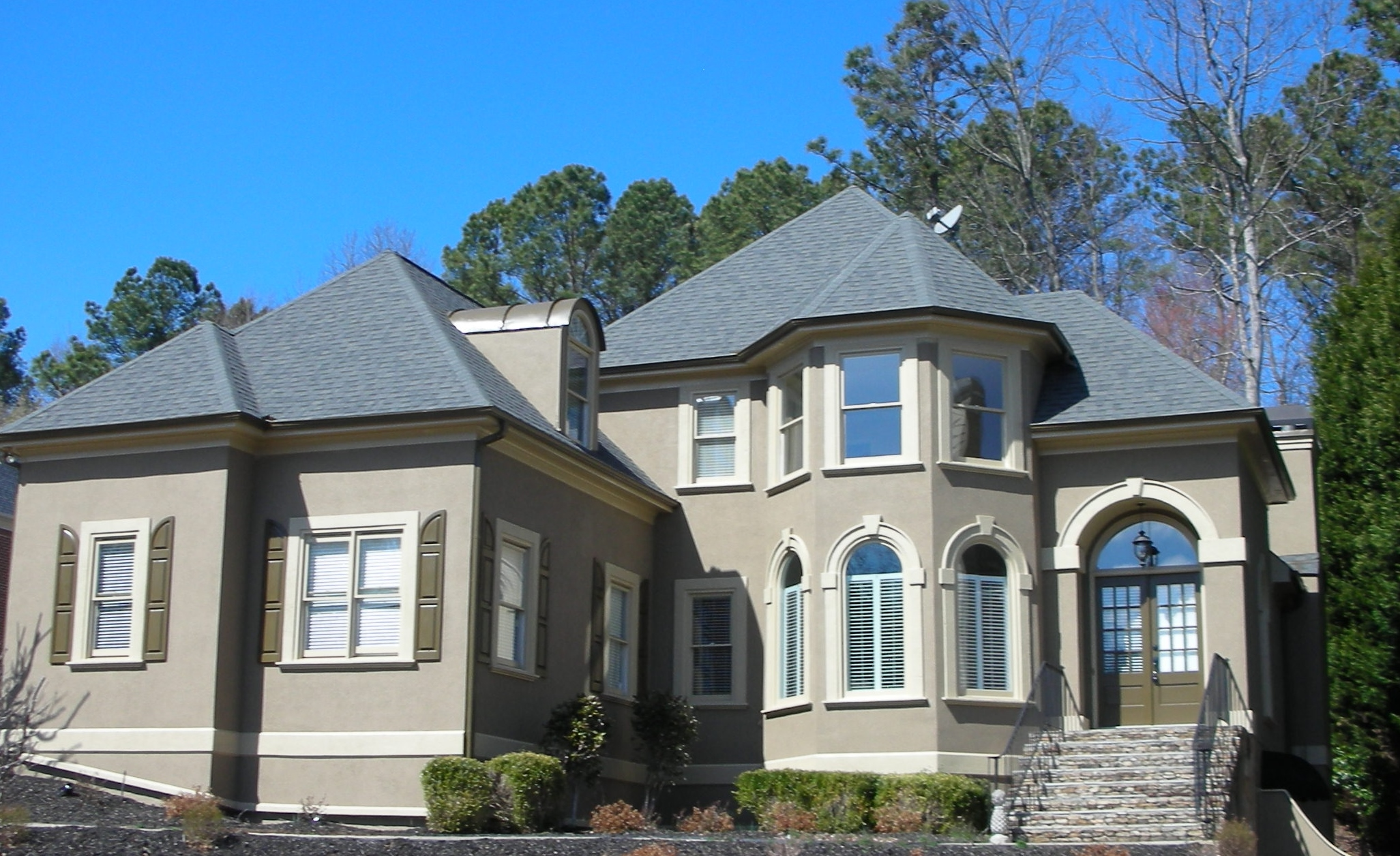 Homes for sale in woodstock ga 30189 for Homes for sale in woodstock