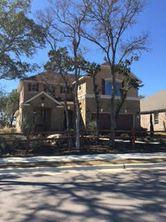 homes for sale in willow creek san marcos tx