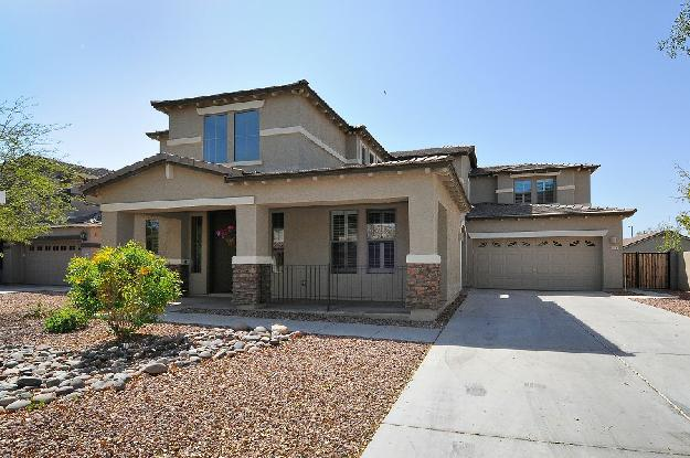 48 Bedroom Home For Sale In Gilbert AZ Awesome 5 Bedroom Homes For Sale In Gilbert Az