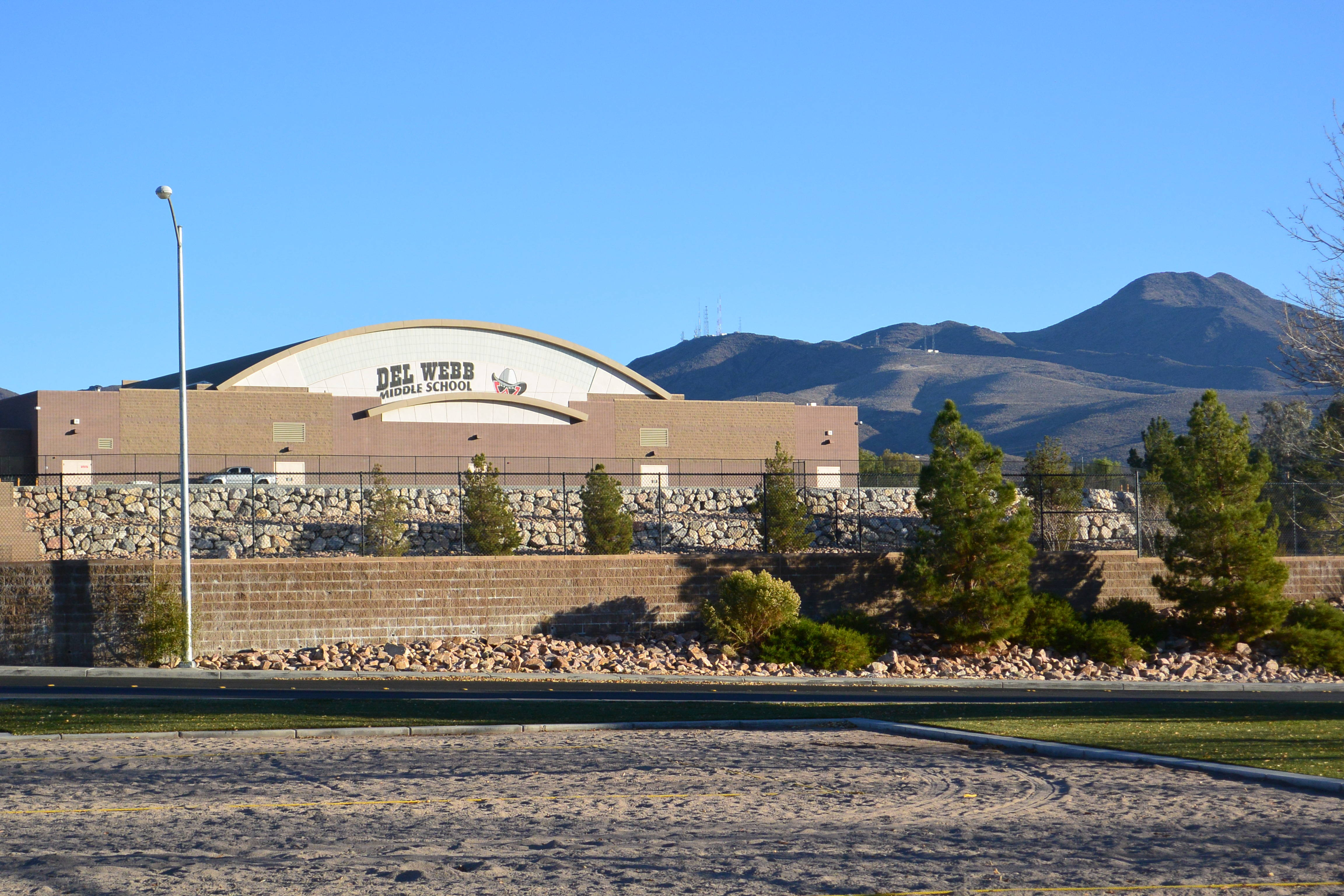 learn about anthem coventry in henderson nv