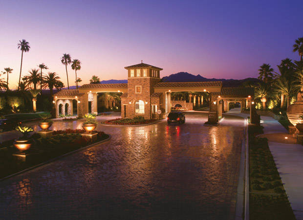 Tuscany Village Guard Gated Homes For Sale Henderson Nv