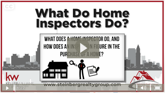 What Does A Home Inspector Do What Does A Home Inspector Do Home Design