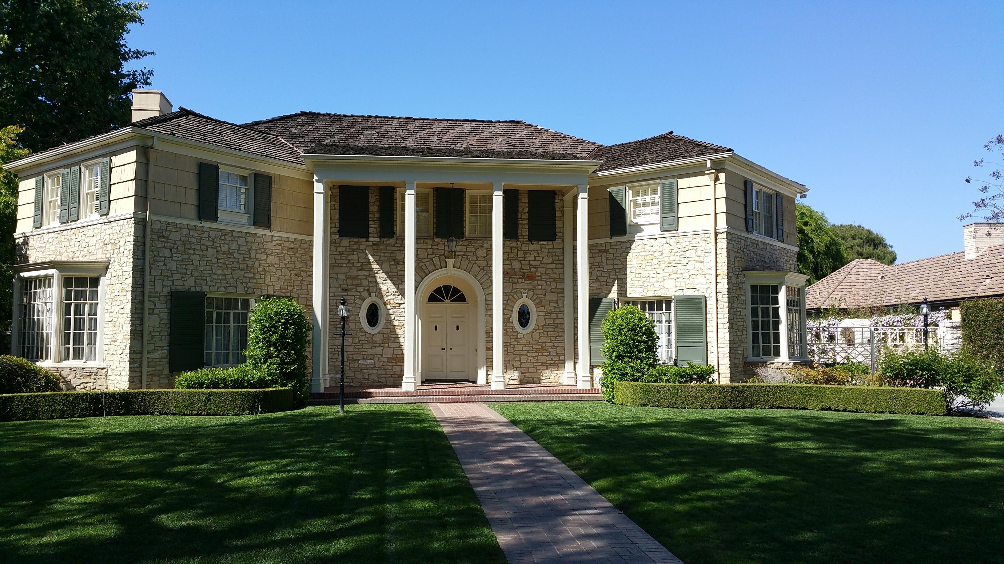 House For Sale In Bixby Knolls Long Beach Ca