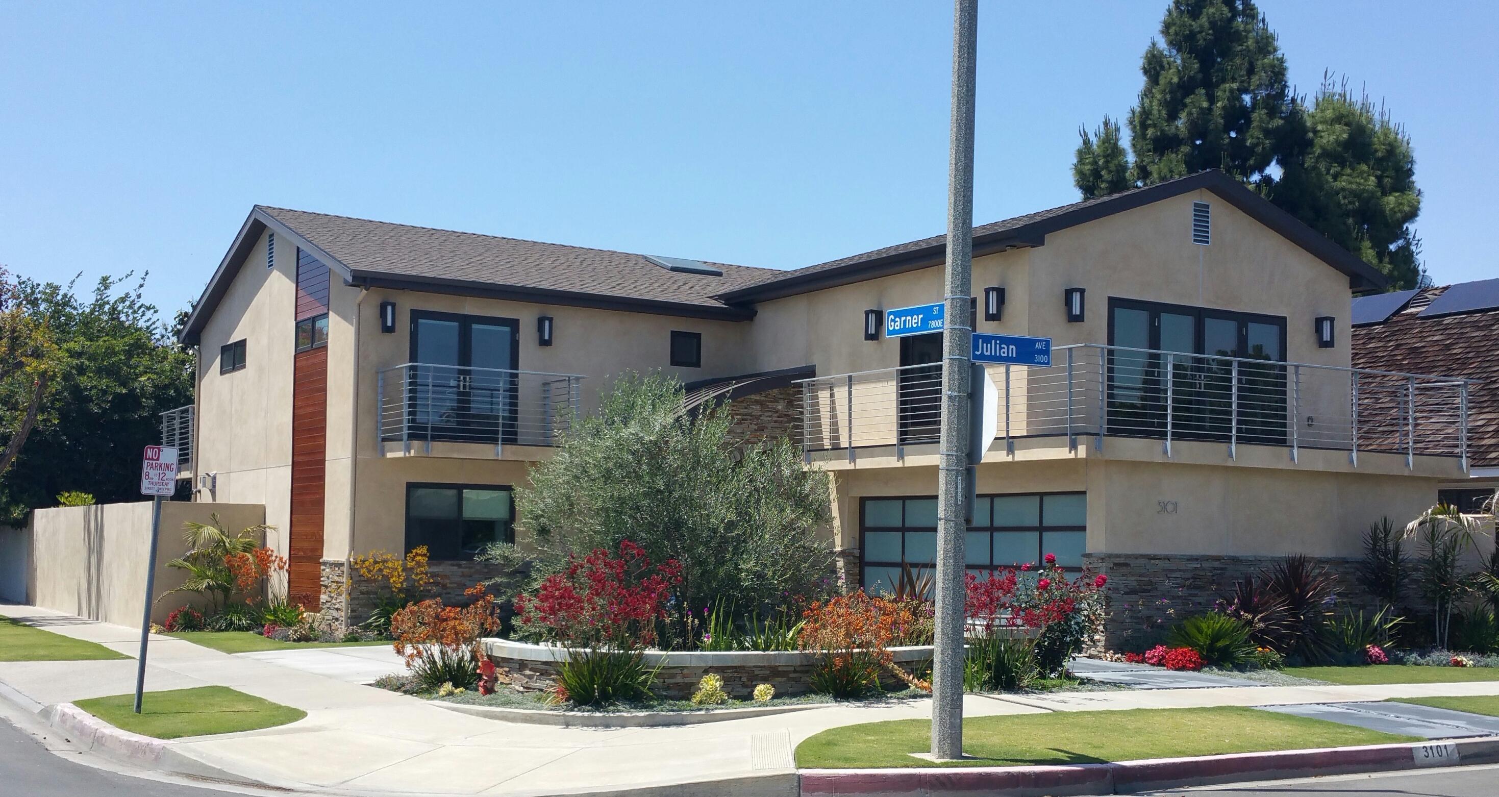 Homes And Condos In El Dorado Park Estates