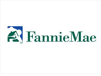Fannie Mae Investment Property Guidelines
